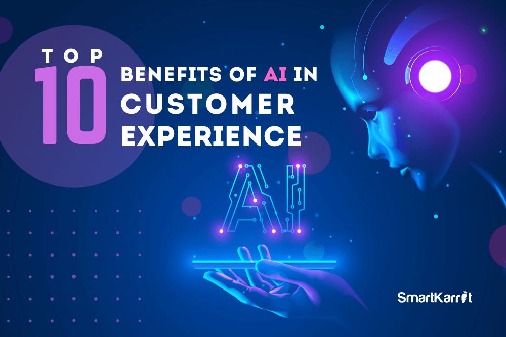 AI-Customer-Experience