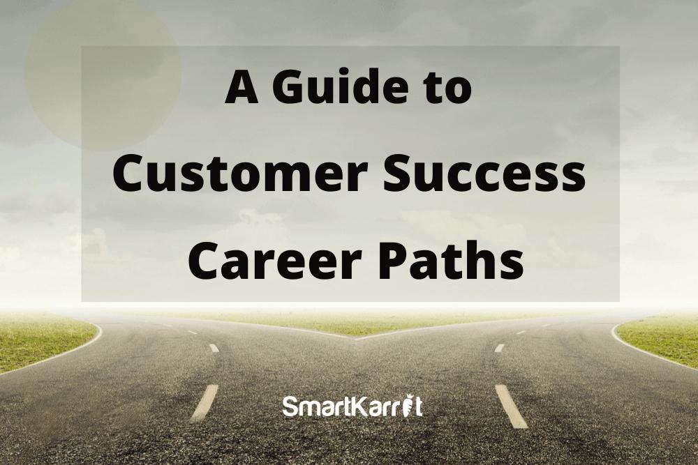 Customer-Success-Career-Paths