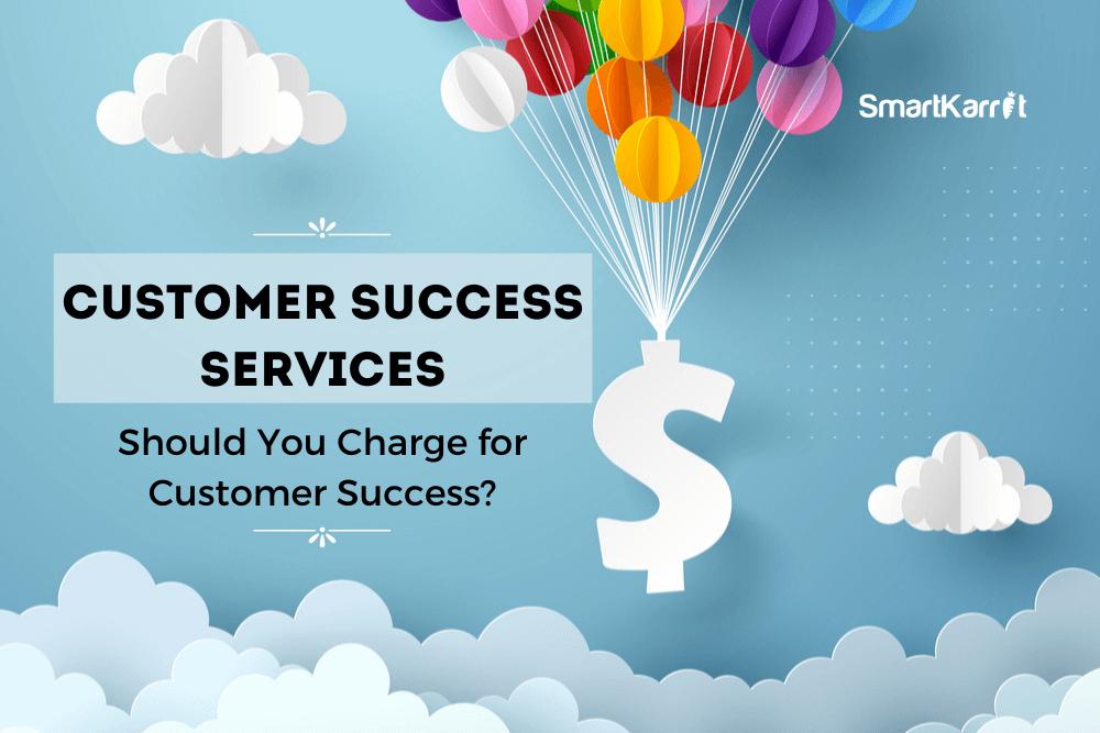 Customer-Success-Services