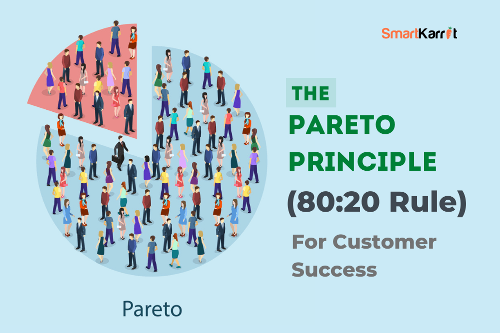 80-20-Rule-for-Customer-Success