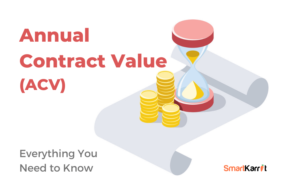 Annual-Contract-Value