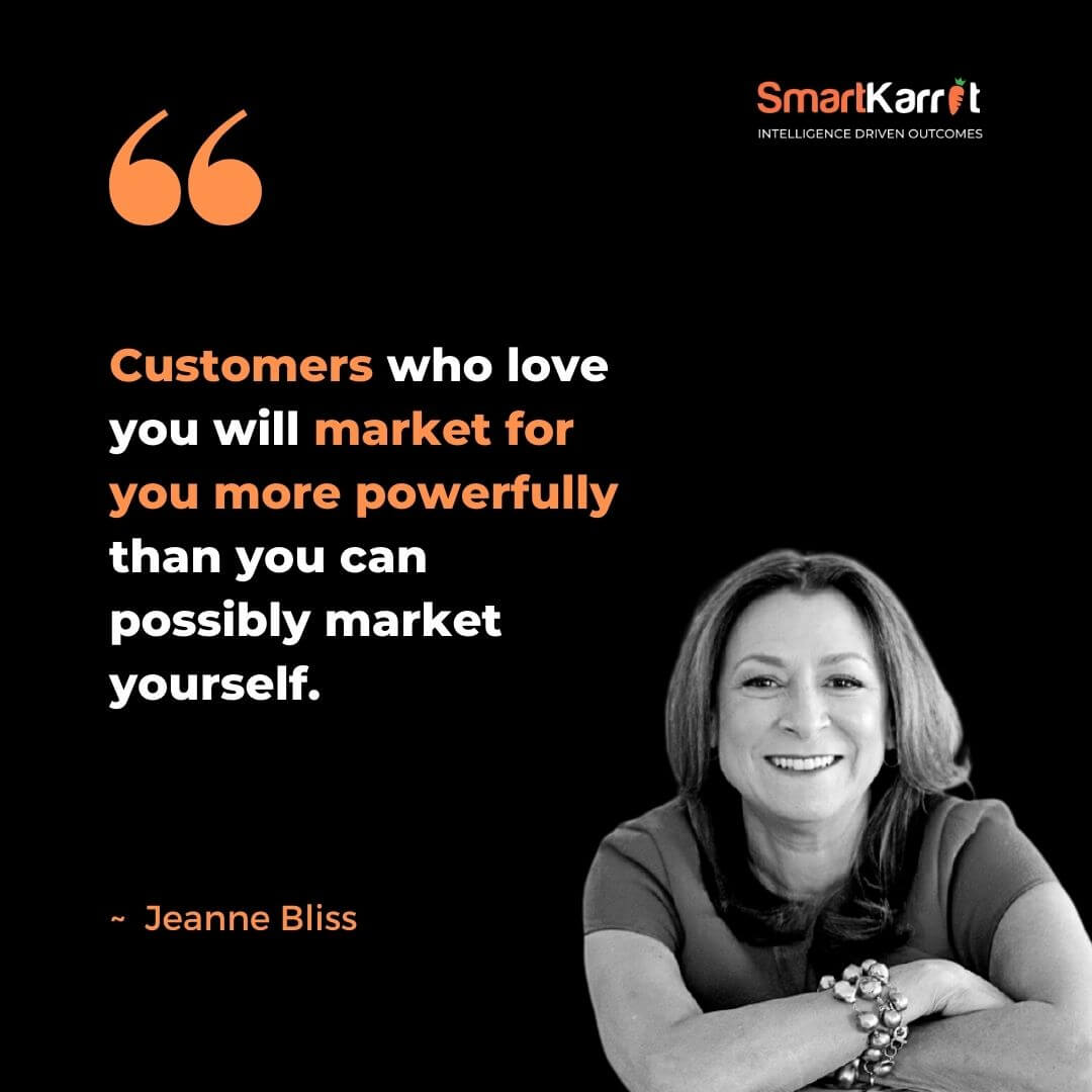 CX Quote-Jeanne Bliss