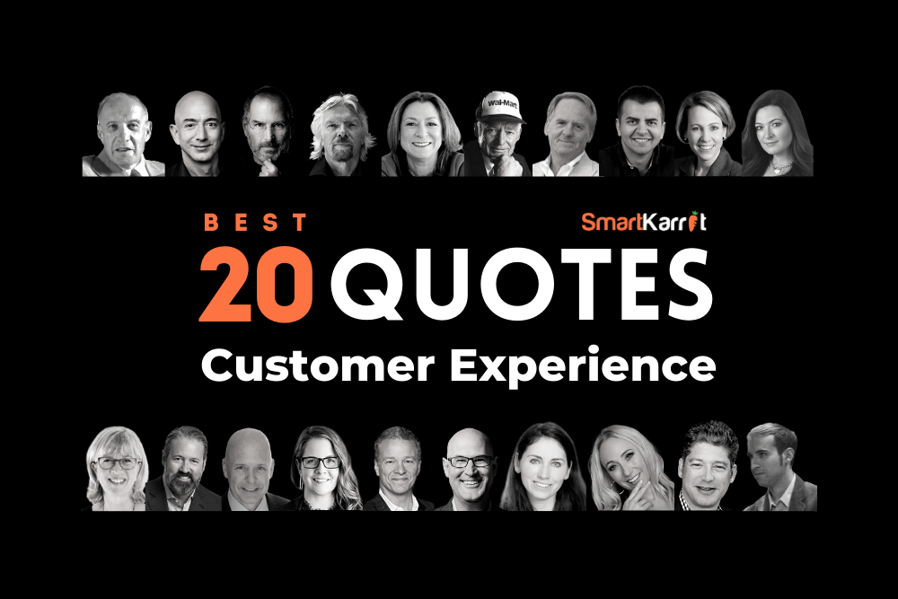 Customer-Experience-Quotes