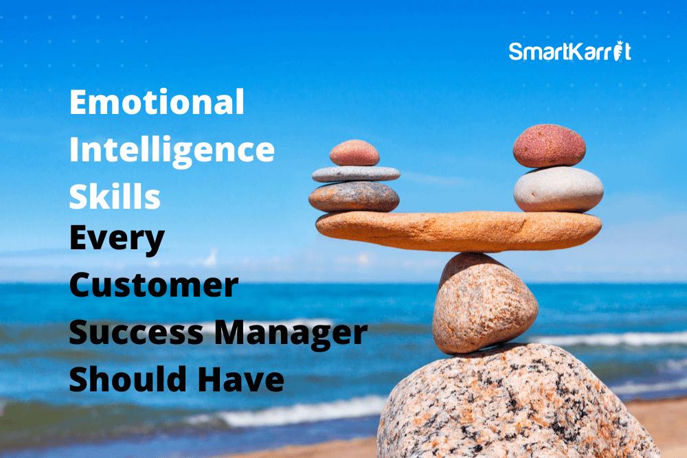 Customer-Success-Emotional-Intelligence