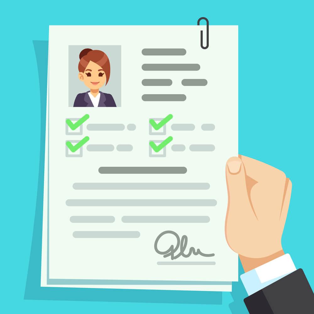 Customer Success Manager Job Description Examples