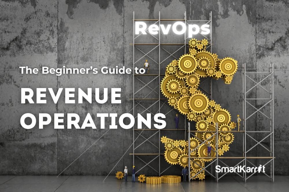 Revenue Operations (RevOps)