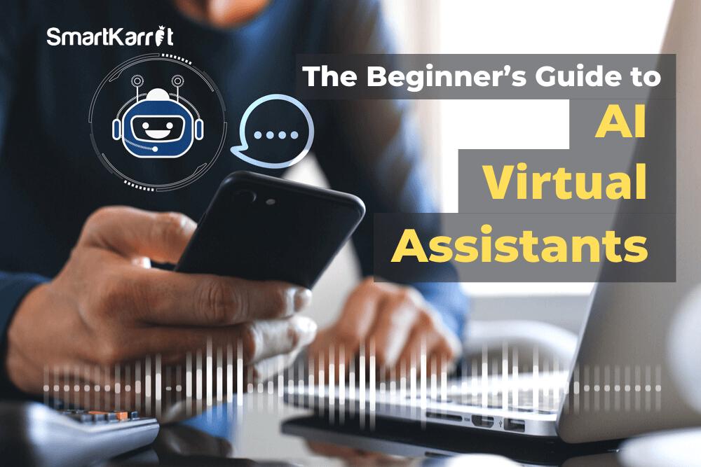 AI-Virtual-Assistants
