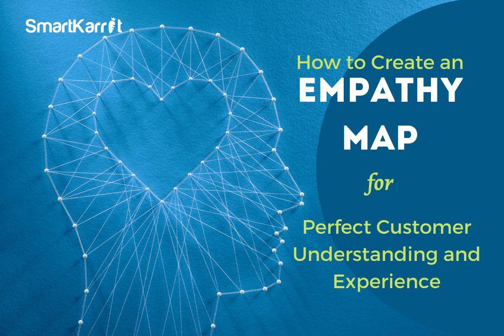 Customer-Empathy-Map