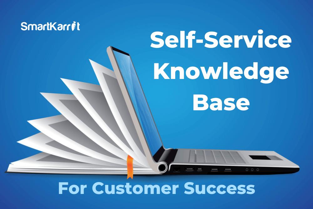Customer-Knowledge-Base