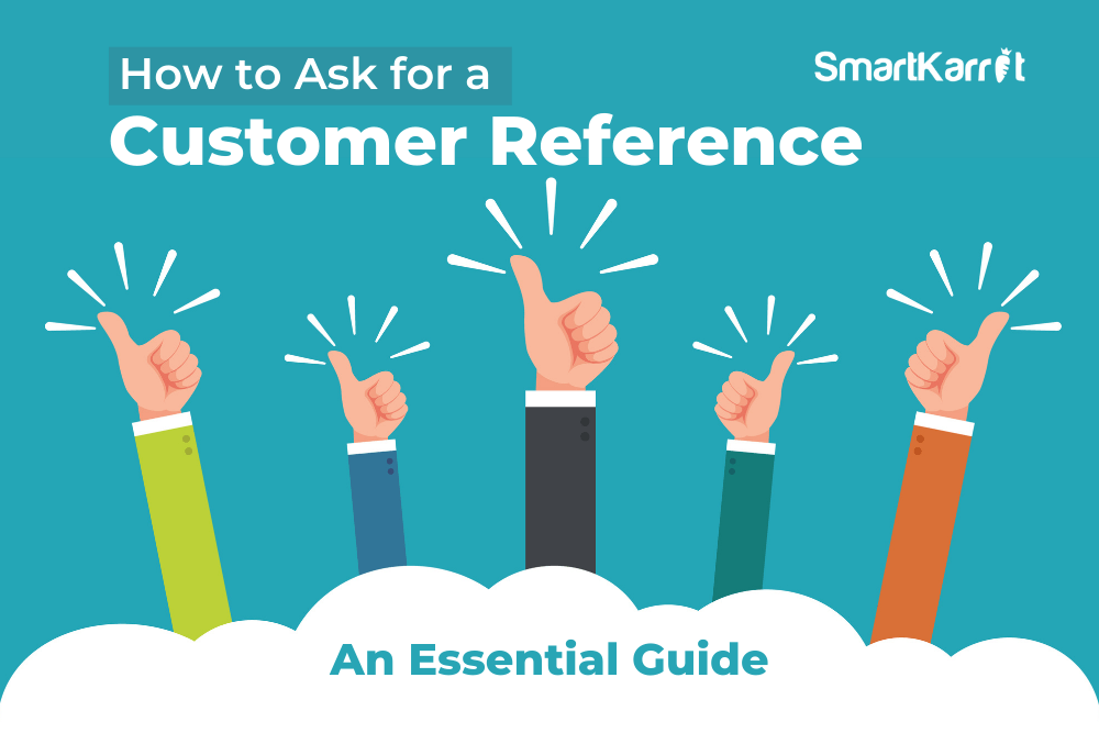 Customer-Reference