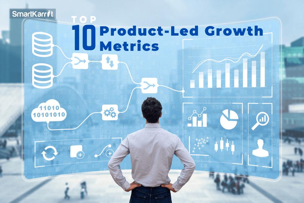 Product-Led-Growth-Metrics