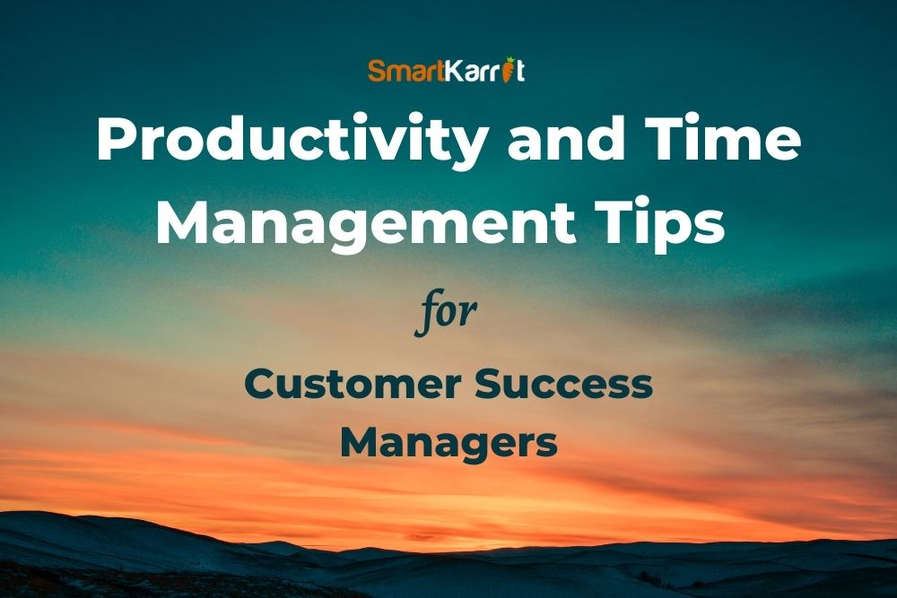 Productivity-and-Time-Management