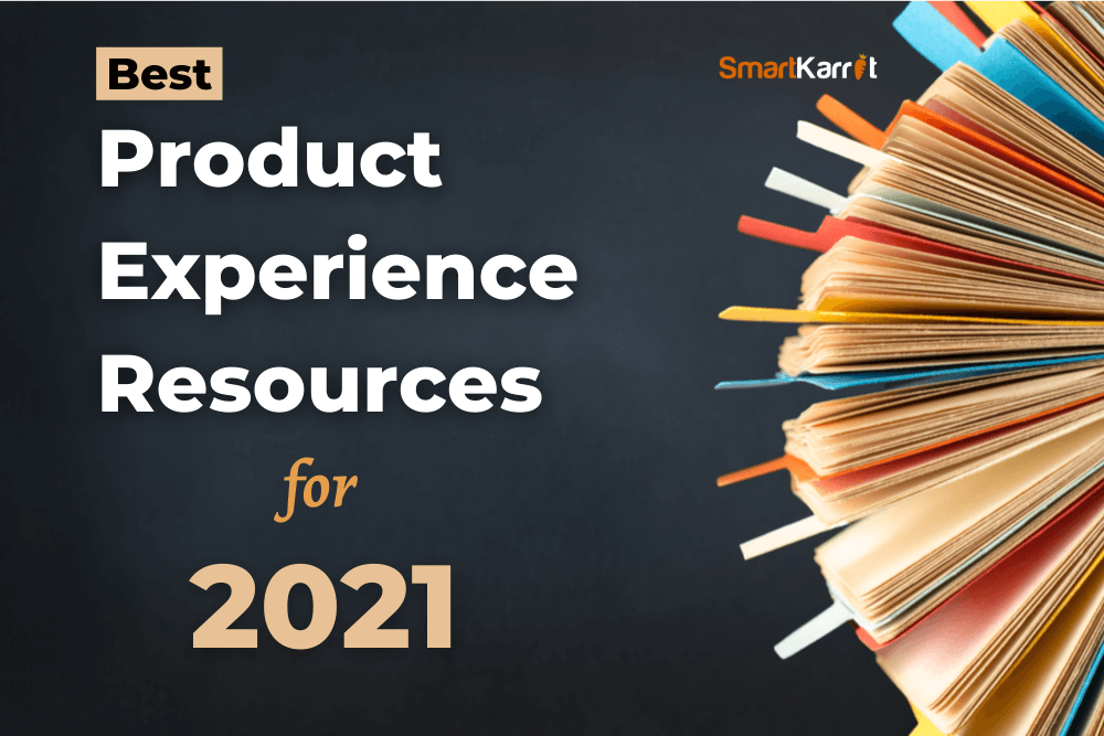 Best Product Experience Resources
