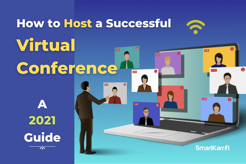 How-to-Host-a-Successful-Virtual-Conference-2021-Guide